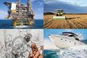 Groupe Artzainak industries mécaniques et plastiques